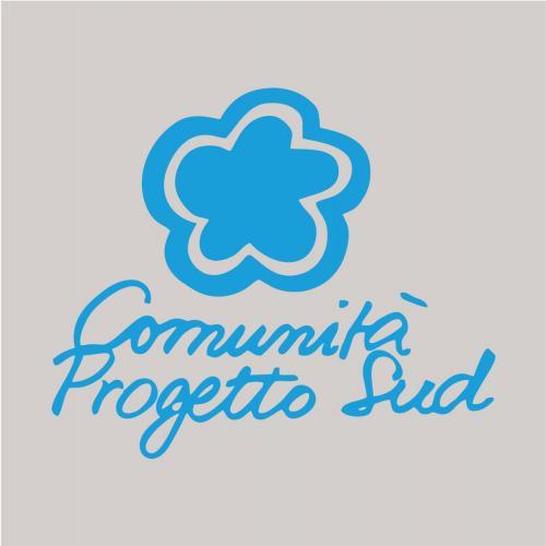 Comunità Progetto Sud