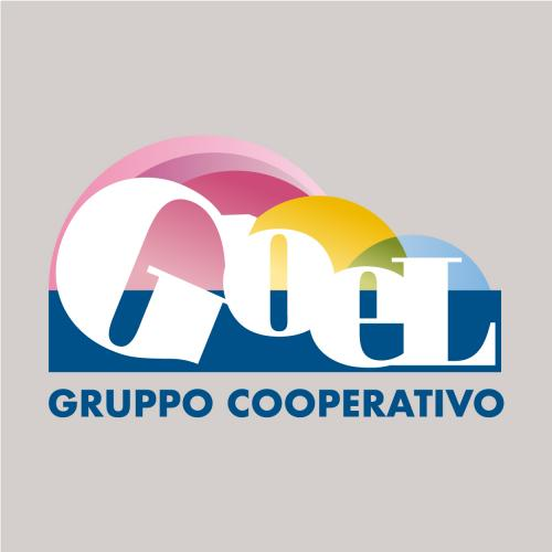 Goel Gruppo Cooperativo